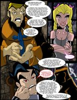 DP I Page 9 by misterzubair