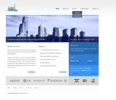 COLD1 SERVICES by bisek0