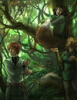 those who would help by katya-h