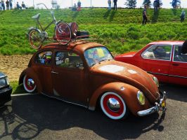 Vw Rat Boble by Heavymedicated