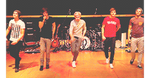 One Direction GIF by BTRluv4ever