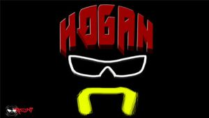 Hogan Cool (PSP Size) by RedScar07