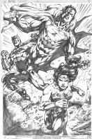 Justice_League by MARCIOABREU7