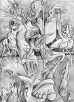 Musical Chairs ver.2 by Piuri-extract