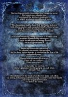 RoC_Theory of Mind p4 by BlackMysticA
