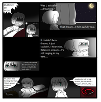 Behind the Doll Page 3 by poi-rozen