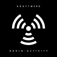 Radio-Activity by modernaesthetic