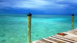 Grand Turk by elpappy