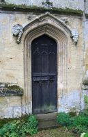 Sudeley Castle 12 by GothicBohemianStock
