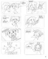 Anime'd again pg5 by TheStickMaster