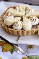 Banana Cream Pie (7) by laurenjacob