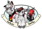 ID 2015 - by InuHoshi-to-DarkPen