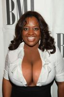 Sherri Shepherd by AMac145