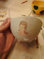 Noodles- Unfired by Marked-for-Dawn