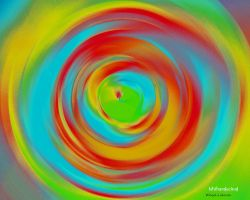 Wheel-Colours by janiceishihara