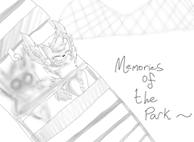 Memories of the Park by VoidSugar