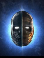 Army Of Two 'Pack of 17' by DsKoRn