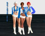 DCC 2015 Squad     11-4-2014 by blw7920