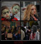 2009 Zombie Walk 005 by redwolf518