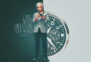 T.O.P by ll-black-star-ll