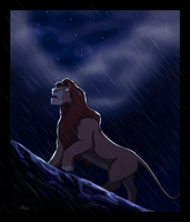30. Under The Rain 2013 UPDATE! by Nollaig