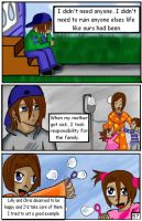 3W2LY-Pg 57 by infinitesouls