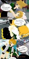 Pet Days (Page 08) by CrownedPrincess0803