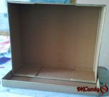 Caja rectangular1 by DKCandy