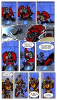 Discovery 6: pg 11 by neoyi