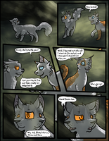 Two-Faced page 222 by JasperLizard