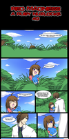 Pokemon Ruby Nuzlocke - 40 by Mad-Revolution