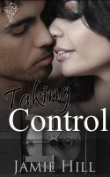 Taking Control by LynTaylor