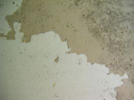 Chipping Paint 2 by EightStock
