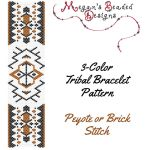 Peyote-Tribal-1-preview by Glamour365