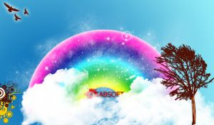 ADABSoft Bow by adabsoft