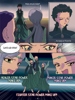 With a Sailor Yell - Page 08 by Nightfable