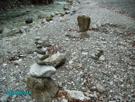 stones by Sally78