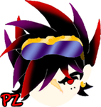 Shade Icon Full Pic by PerfectZonic