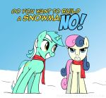 Snow by zoarvek