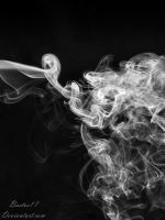 Smoke by Bastos17