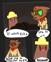 Dig - Page 2 by Antimatter-Dolphin