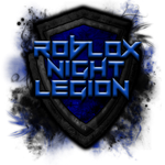 Roblox Night Legion by Kevin-Yoshi