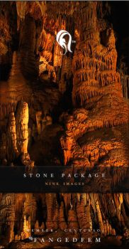 Package - Stone - 3 by resurgere