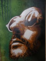 Leon the Professional 2 by Sabin23