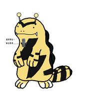 _125_electabuzz_by_todayisquagsireday-d9