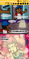 Heart Attack - Page 16 (Part 2) by AranOcean