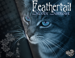 Feathertail Signature by glomdi