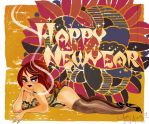 Happy 2012 by TracyLeeQuinn