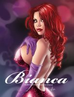 Bianca by Elias-Chatzoudis