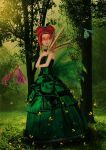 Once upon a time by pulchra - Ye�il Avatarlar ll 4 ll